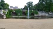 Sanssouci Park - Orangery Palace