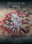 Drosera of the World - Vol 2