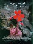 Pinguicula of Latin America
