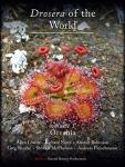 Drosera of the World - Vol 1