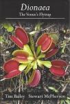 Dionaea The Venus's Flytrap